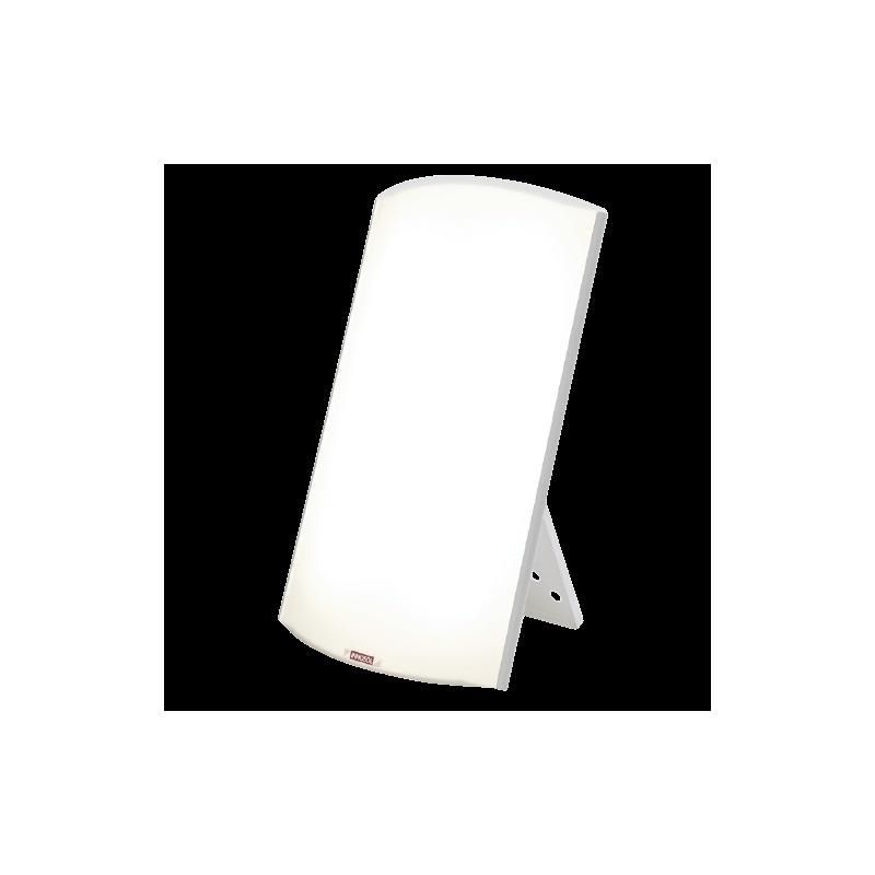 Mesa Mega LED