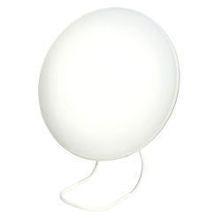 Rondo LED