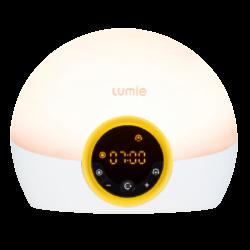 Lumie Rise 100