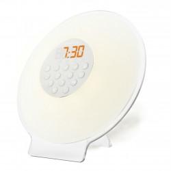 Dayvia Light-Up 800 réveil lumière Medi-Lum
