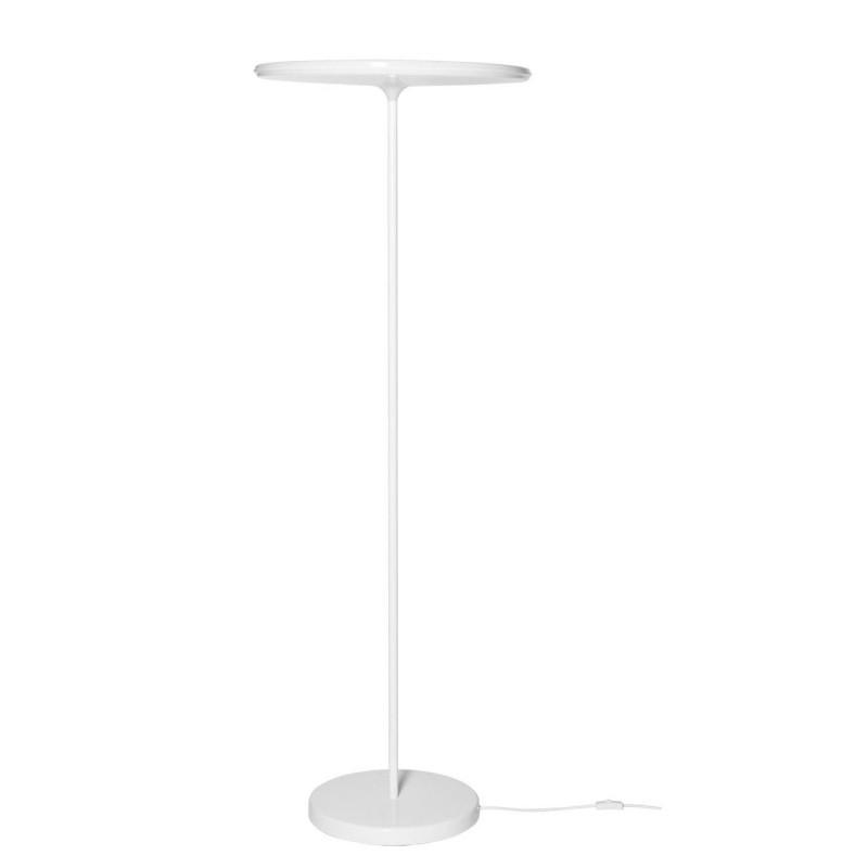 Tip lampadaire design Medi-Lum Suisse
