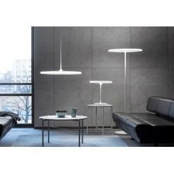 Tip lampadaire Innolux Medi-Lum