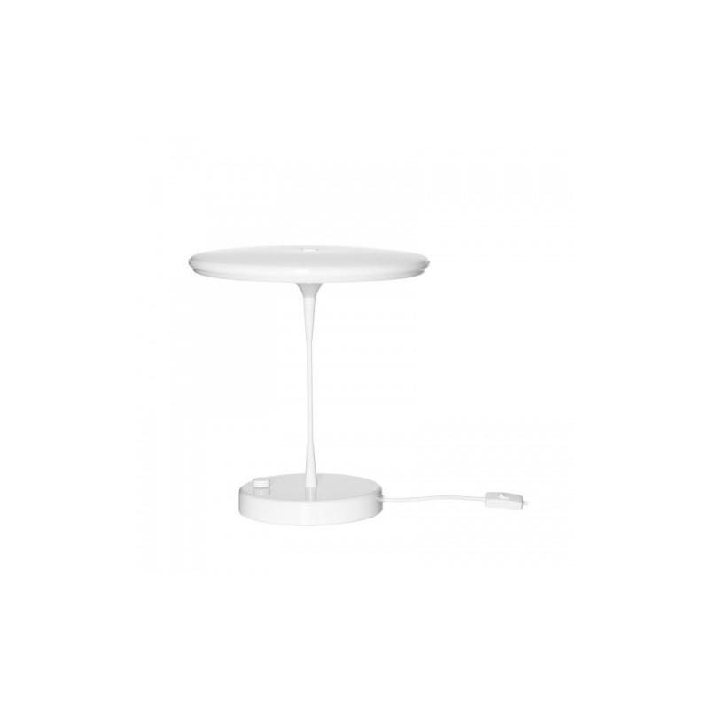 Tip Bureau lampe design Medi-Lum Suisse