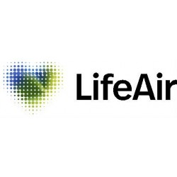 LifeAir EVOLUTION