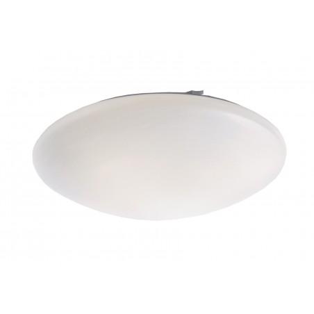 Jasmina LED Innolux