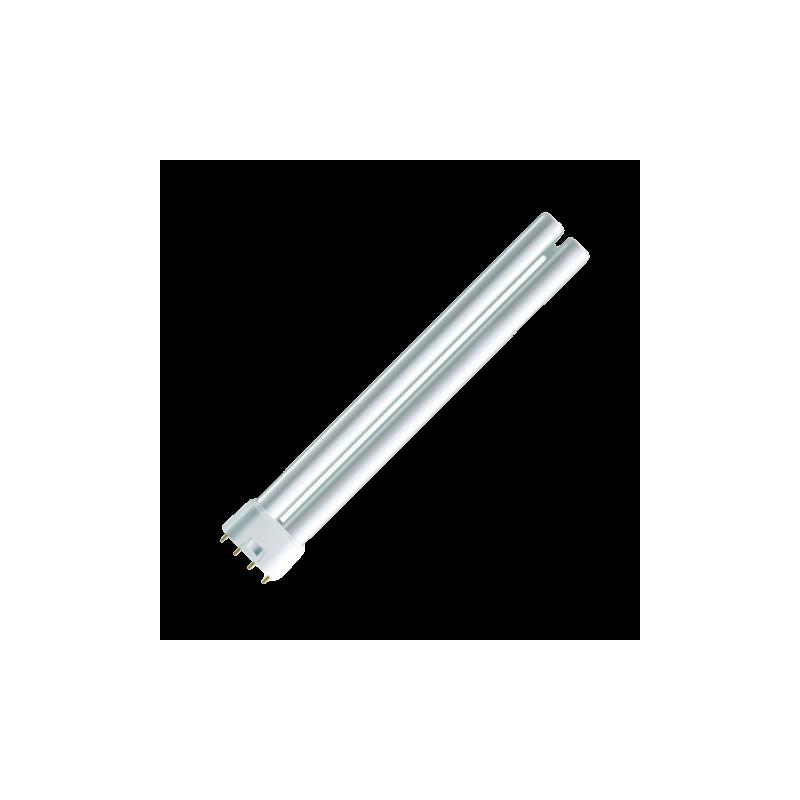 Rohr 80W für Innolux