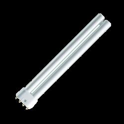 Rohr 24W für Lumie