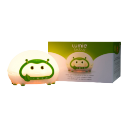 Lumie BedBug