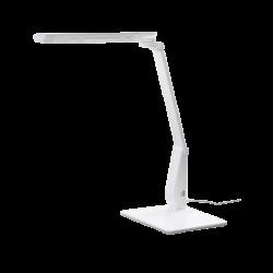 Tokio LED lampe de bureau