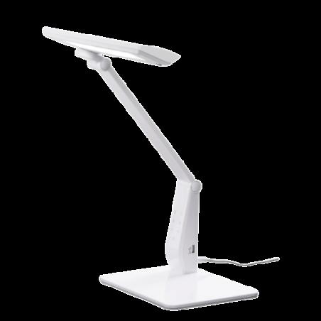 Tokio lampe de bureau circadienne