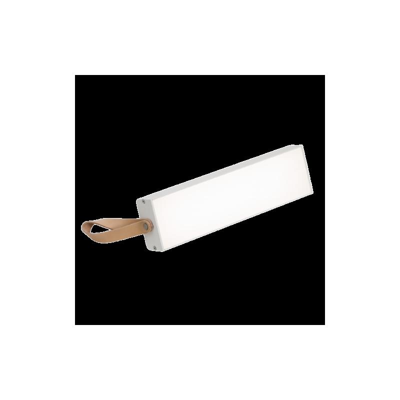 Valovoima Mini Innolux