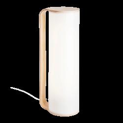 Tubo LED Innolux