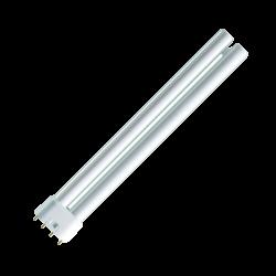 Tube 55W pour Innolux