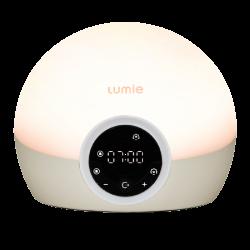 Lumie Spark 100