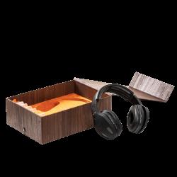 Boa Deluxe Starter kit