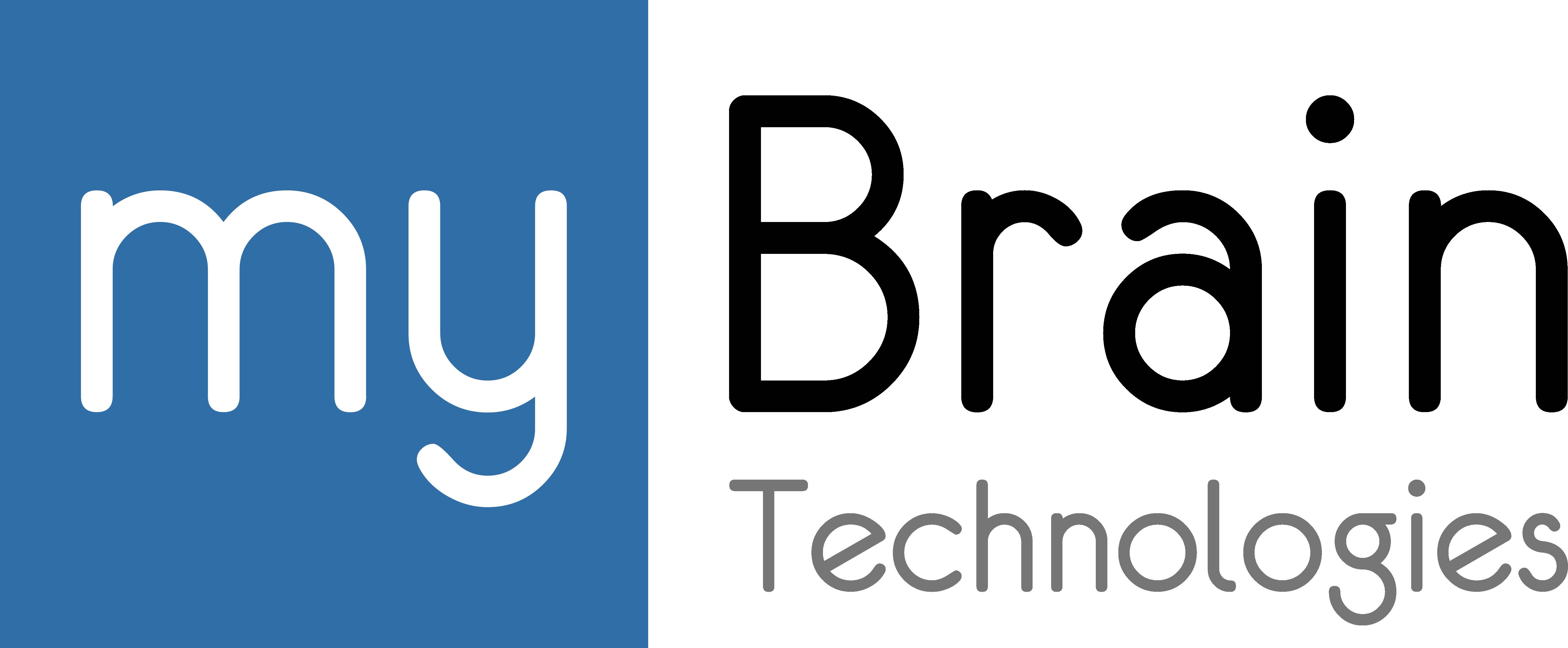 MyBrain Technologies