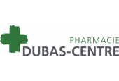 PHARMACIE DUBAS CENTRE