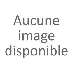 PHARMACIEPLUS DE LA GARE