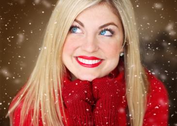 Heure d'hiver : 6 conseils naturels pour rester en forme et de bonne humeur